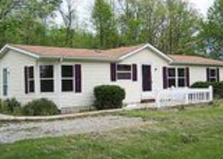 Foreclosure  id: 1177238