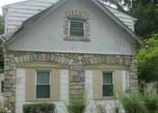 Foreclosure  id: 1340743