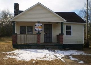 Foreclosure  id: 1468743