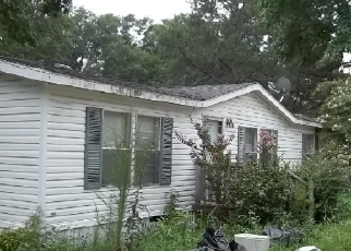 Foreclosure  id: 1835684