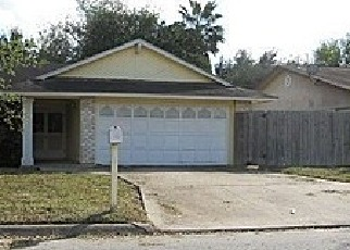 Foreclosure  id: 1953725