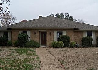 Foreclosure id:2040849