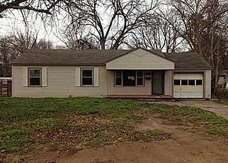 Foreclosure  id: 2041426