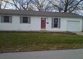 Foreclosure  id: 2051767
