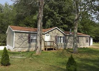 Foreclosure  id: 2258231