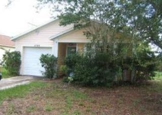 Foreclosure id:  2265236