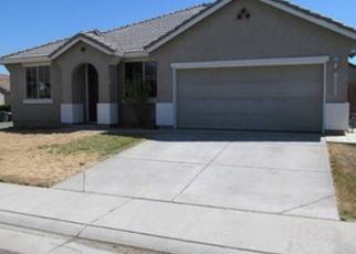Foreclosure id:2295373