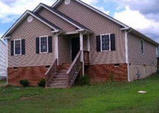 Foreclosure id:2301021