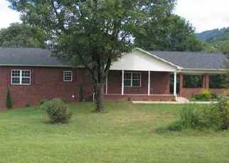 Foreclosure  id: 2502343