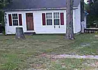 Foreclosure  id: 2569387