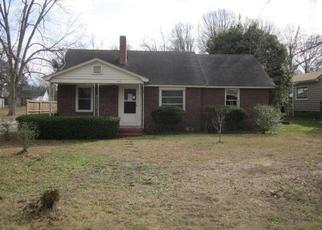 Foreclosure  id: 2586497
