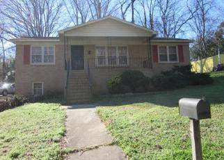 Foreclosure  id: 2586498