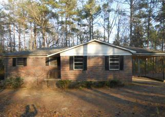 Foreclosure  id: 2586499
