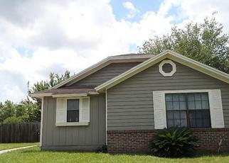 Foreclosure  id: 2622706