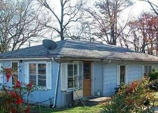 Foreclosure  id: 2623859
