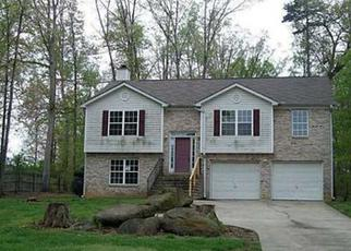 Foreclosure  id: 2623912