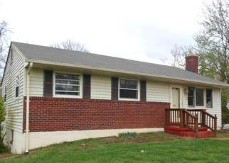 Foreclosure  id: 2627090