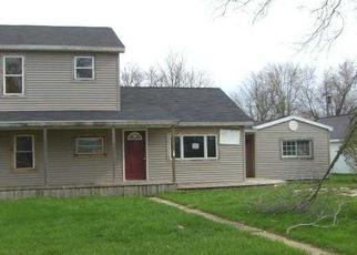 Foreclosure  id: 2629331