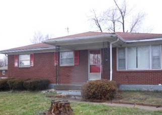 Foreclosure  id: 2629518