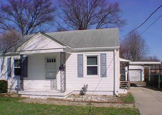 Foreclosure  id: 2629521