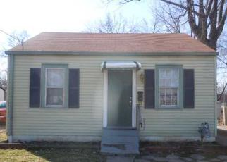 Foreclosure  id: 2629547