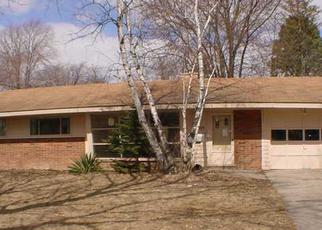 Foreclosure  id: 2630391