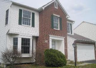 Foreclosure  id: 2650632