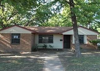 Foreclosure  id: 2651681