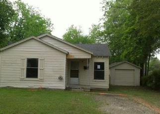 Foreclosure  id: 2651685