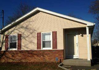 Foreclosure  id: 2653378