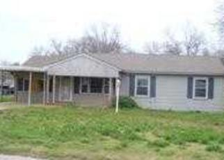 Foreclosure  id: 2662796