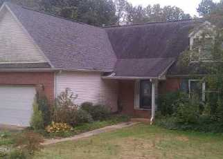 Foreclosure  id: 2668754