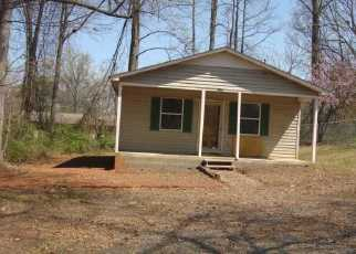 Foreclosure  id: 2668757
