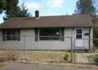 Foreclosure  id: 2672073