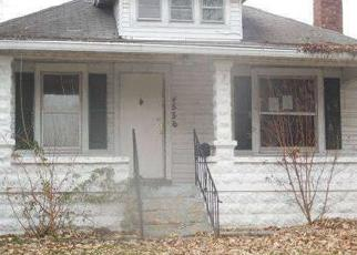 Foreclosure  id: 2706846