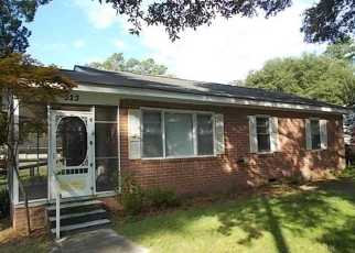 Foreclosure  id: 2764959