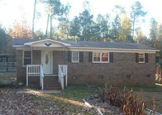 Foreclosure  id: 2804228