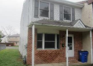 Foreclosure  id: 2895534