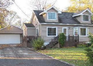 Foreclosure  id: 2923346