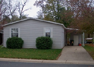 Foreclosure  id: 2924508