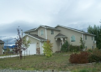 Foreclosure  id: 2934193