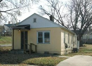Foreclosure  id: 2946412