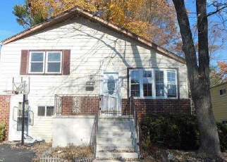 Foreclosure  id: 2947480