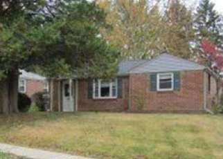 Foreclosure  id: 2947481