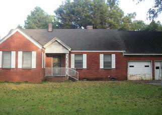 Foreclosure  id: 2970668