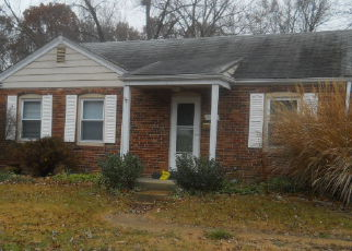 Foreclosure  id: 2970671