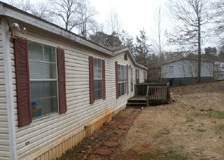 Foreclosure  id: 3119385