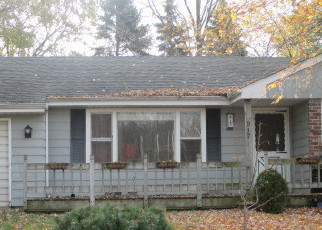 Foreclosure  id: 3119494