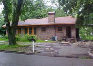 Foreclosure  id: 3121361